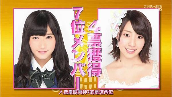 【神奈川虐狗团】140223 神TV Season 14 ep06全场 _2014317214938