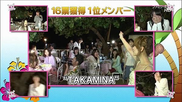 【神奈川虐狗团】140223 神TV Season 14 ep06全场 _20143172242