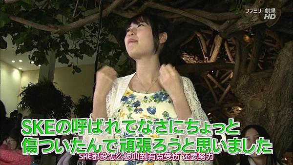 【神奈川虐狗团】140223 神TV Season 14 ep06全场 _2014317221015