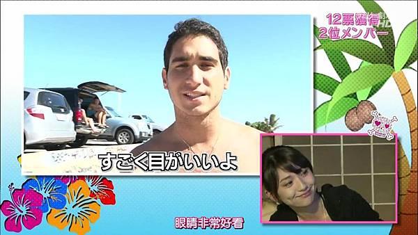 【神奈川虐狗团】140223 神TV Season 14 ep06全场 _201431721573