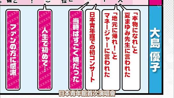 【U-ko字幕組】140320 AKBと××(大島優子卒業SP)_2014323155833