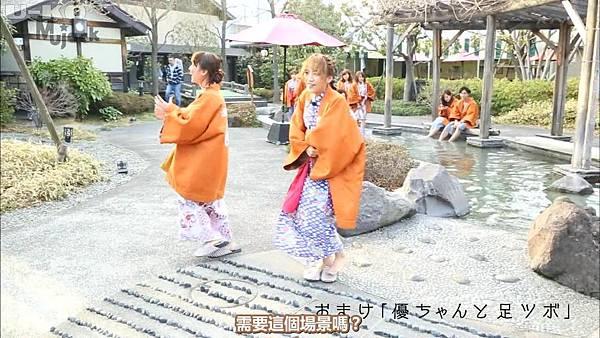 【U-ko字幕組】140321 Mujack_201432813814