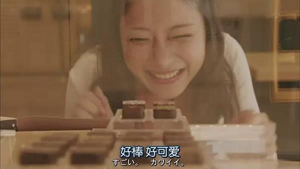 失戀巧克力職人 EP11_20144105714