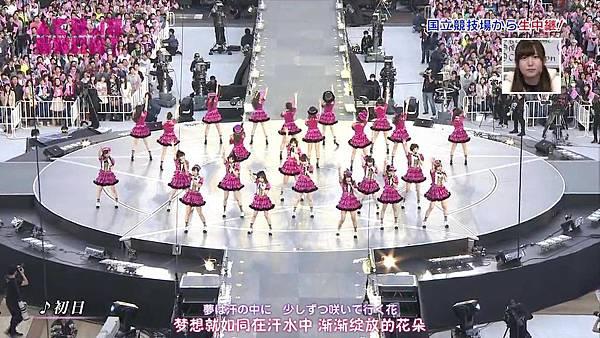 【触角革命X盐你一脸】140329 AKB48 SHOW! ep23_20144223047