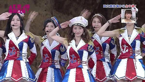 【触角革命X盐你一脸】140329 AKB48 SHOW! ep23_201442231518