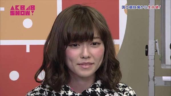 【触角革命X盐你一脸】140329 AKB48 SHOW! ep23_201442233622