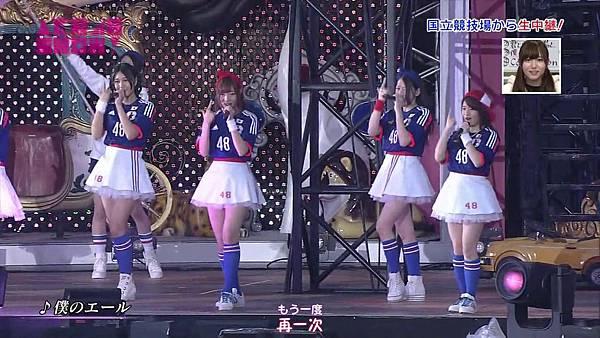【触角革命X盐你一脸】140329 AKB48 SHOW! ep23_201442235129