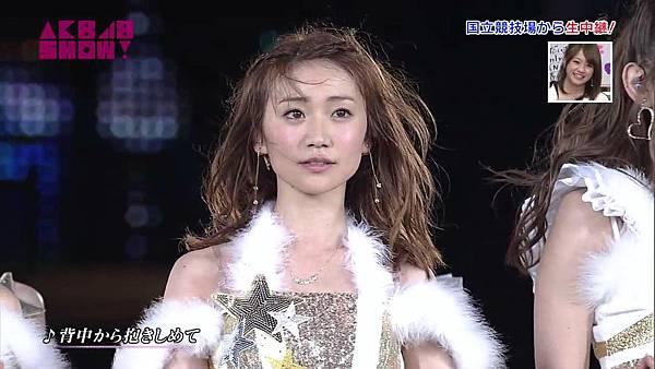 【触角革命X盐你一脸】140329 AKB48 SHOW! ep23_201443075