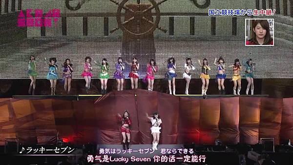 【触角革命X盐你一脸】140329 AKB48 SHOW! ep23_20144302013