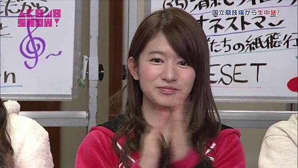 【触角革命X盐你一脸】140329 AKB48 SHOW! ep23_20144302919