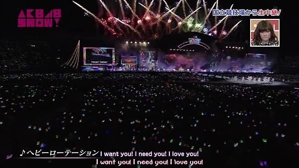 【触角革命X盐你一脸】140329 AKB48 SHOW! ep23_2014430368