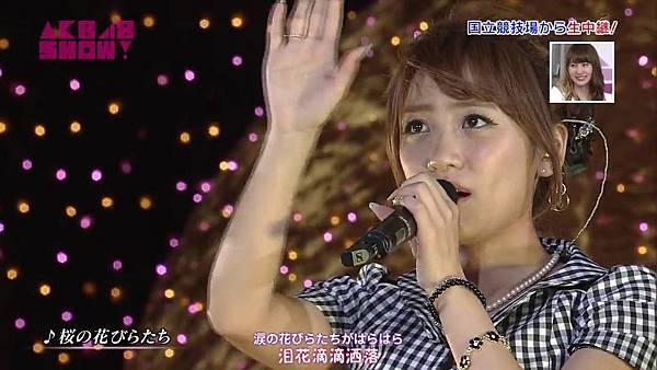 【触角革命X盐你一脸】140329 AKB48 SHOW! ep23_20144303936