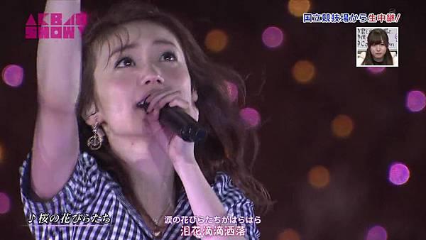 【触角革命X盐你一脸】140329 AKB48 SHOW! ep23_2014430398