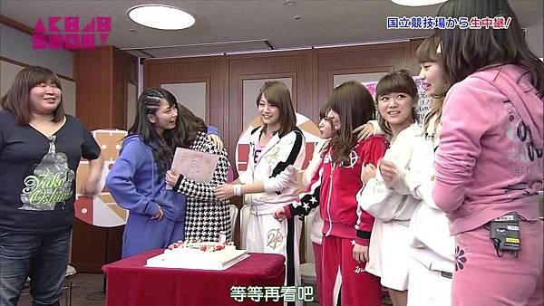 【触角革命X盐你一脸】140329 AKB48 SHOW! ep23_20144305716