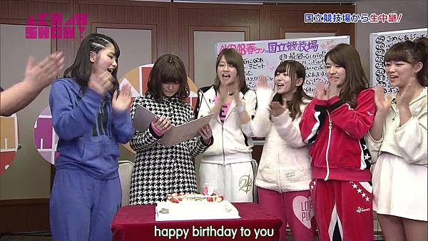 【触角革命X盐你一脸】140329 AKB48 SHOW! ep23_20144305810