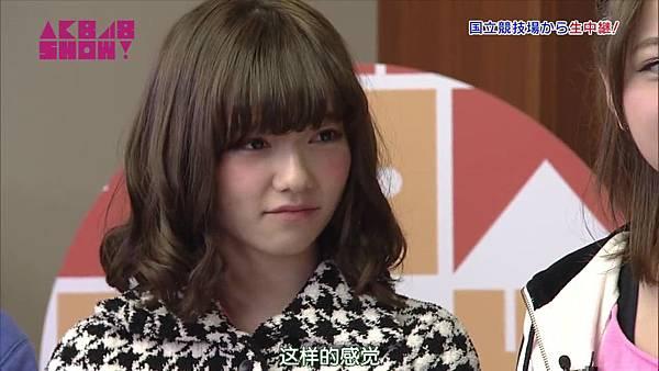 【触角革命X盐你一脸】140329 AKB48 SHOW! ep23_20144311045