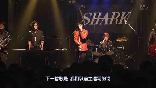 【神奈川虐狗团】140329 『SHARK』ep12 _2014451121