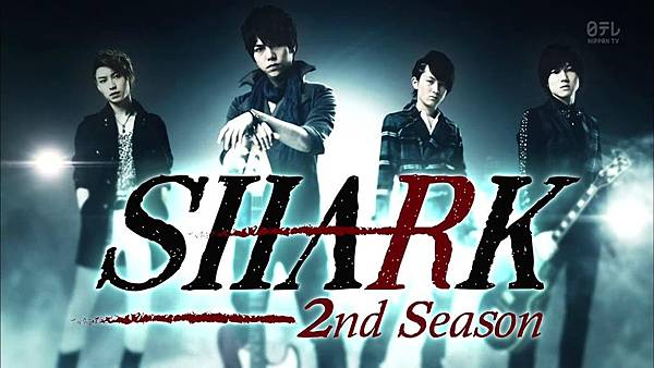 【神奈川虐狗团】140329 『SHARK』ep12 _20144511751