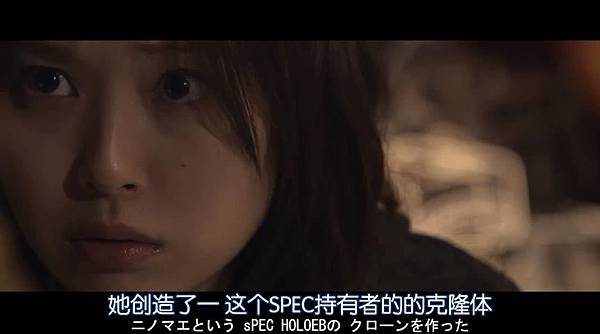 SPEC~结:前篇_2014626233617