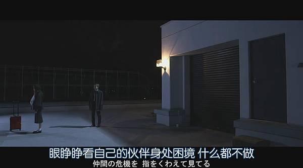 SPEC~结:前篇_20146270498