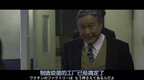 SPEC~结:前篇_20146271254