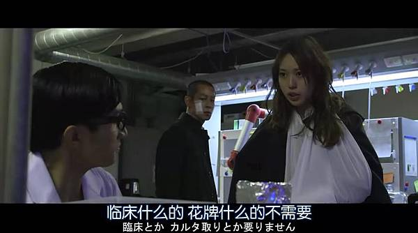 SPEC~结:前篇_20146271221