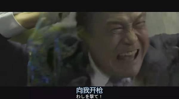 SPEC~结:前篇_2014627135933