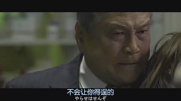 SPEC~结:前篇_2014627135333