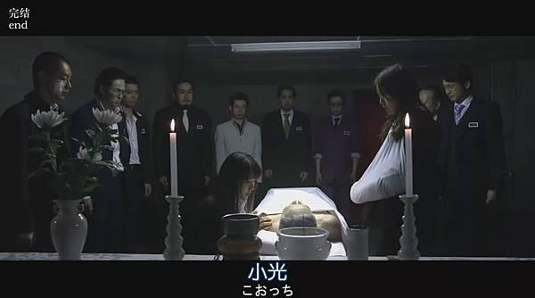 SPEC~结:前篇_2014627143046