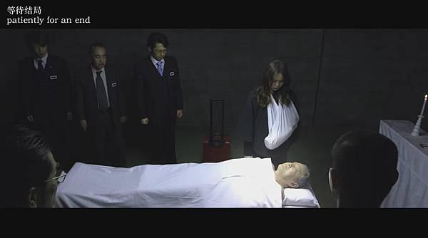 SPEC~结:前篇_2014627142922