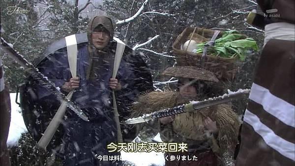 信長的主廚 2 Nobunaga no Chef 2 01_20147232032