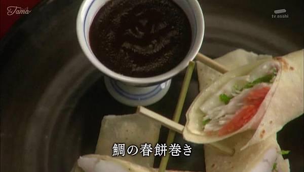 信長的主廚 2 Nobunaga no Chef 2 01_2014723204511
