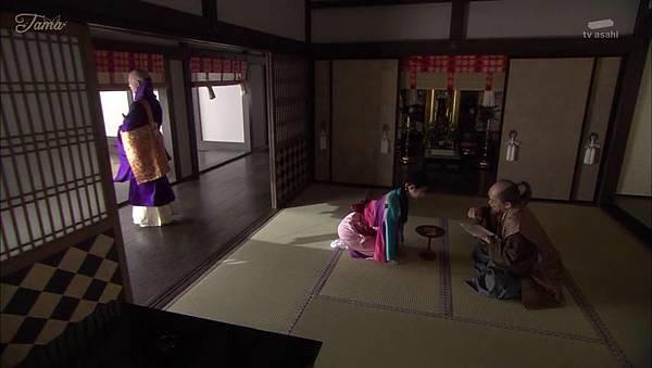 信長的主廚 2 Nobunaga no Chef 2 01_2014723211440