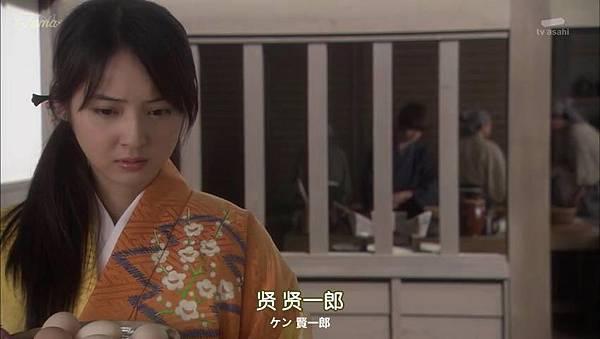 信長的主廚 2 Nobunaga no Chef 2 01_2014723213515