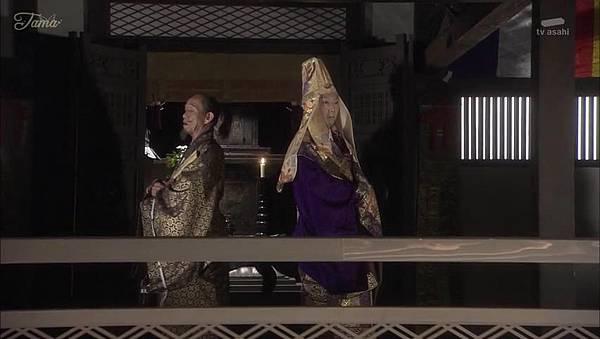 信長的主廚 2 Nobunaga no Chef 2 01_201472322343