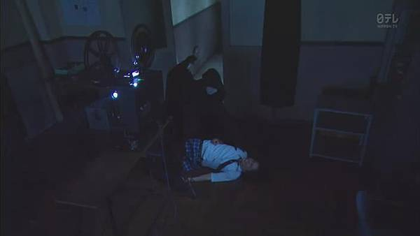 金田一少年事件簿N.Kindaichi.Shonen.no.Jikenbo.N.Ep01_2014731201139
