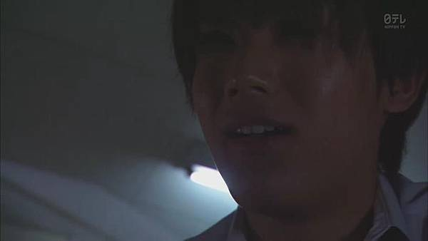 金田一少年事件簿N.Kindaichi.Shonen.no.Jikenbo.N.Ep01_2014731221427