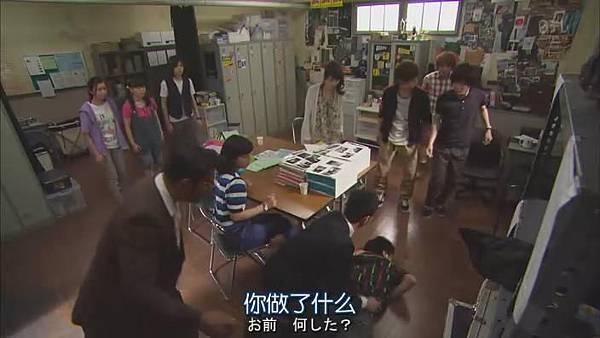 金田一少年事件簿N.Kindaichi.Shonen.no.Jikenbo.N.Ep01_201481205530