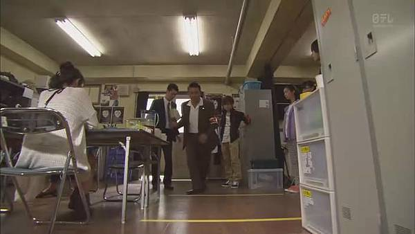 金田一少年事件簿N.Kindaichi.Shonen.no.Jikenbo.N.Ep01_2014731224428