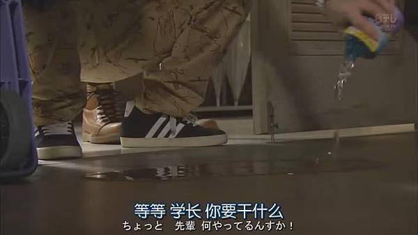 金田一少年事件簿N.Kindaichi.Shonen.no.Jikenbo.N.Ep01_2014731224153
