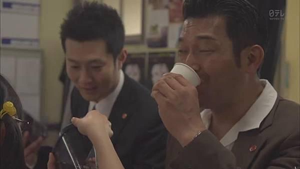 金田一少年事件簿N.Kindaichi.Shonen.no.Jikenbo.N.Ep01_2014731224338