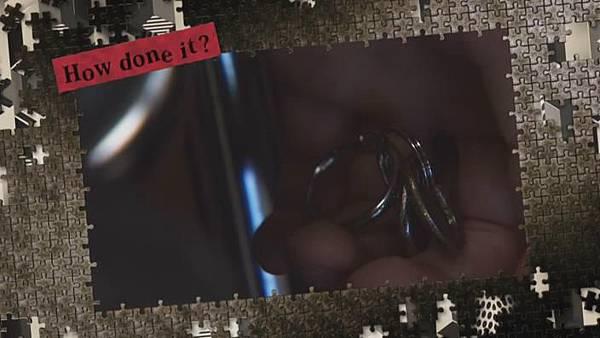 金田一少年事件簿N.Kindaichi.Shonen.no.Jikenbo.N.Ep01_201481211457