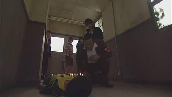 金田一少年事件簿N.Kindaichi.Shonen.no.Jikenbo.N.Ep01_201481211042