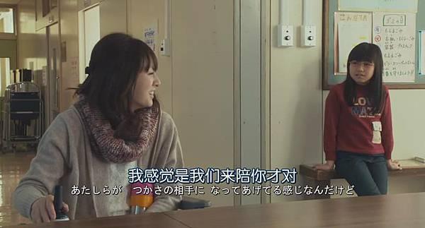 想要拥抱你Dakishimetai_201491421276