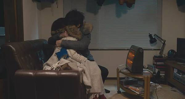 想要拥抱你Dakishimetai_2014918215133