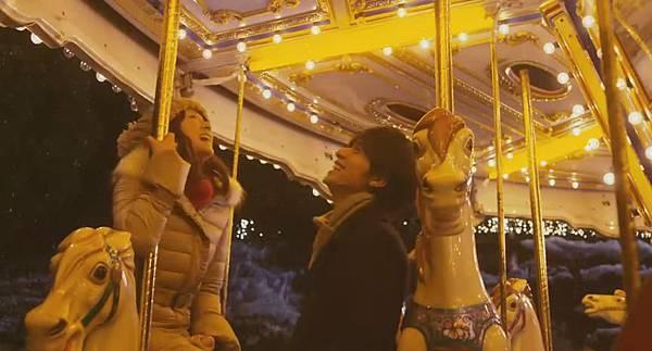 想要拥抱你Dakishimetai_201492112921