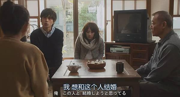 想要拥抱你Dakishimetai_2014921205957