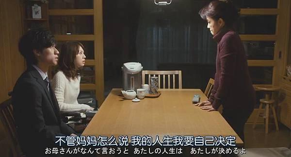 想要拥抱你Dakishimetai_201492121654