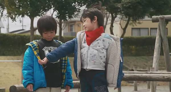 想要拥抱你Dakishimetai_2014922213348