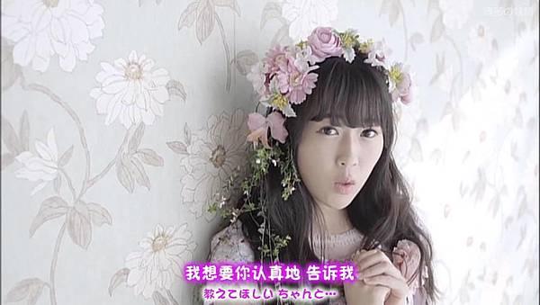 【博多の妖精字幕组】夏の前_201493021354